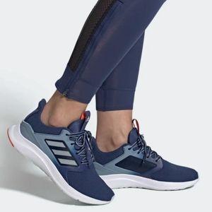 BNIB Adidas Energy Falcon X Shoes